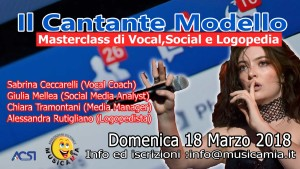 cropped-copertina-evento-fb-master-socialvocallogopedia.jpg