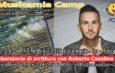 Il 2 e 3 Febbraio ritorna Roberto Casalino per il Musicamia Camp