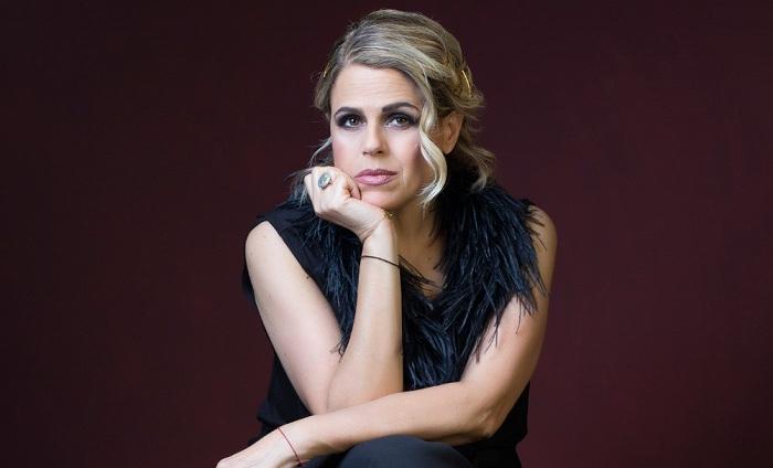 Nasce il Taranto Jazz Festival con Tosca (14 – 19 luglio)