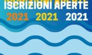Una rotonda nel blu 2021, finalissima il 25 Settembre
